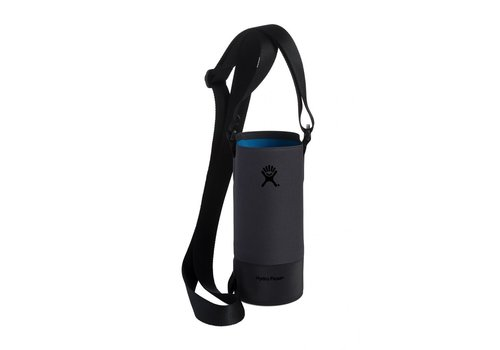 Hydro Flask Tag Along Bottle Sling - Small