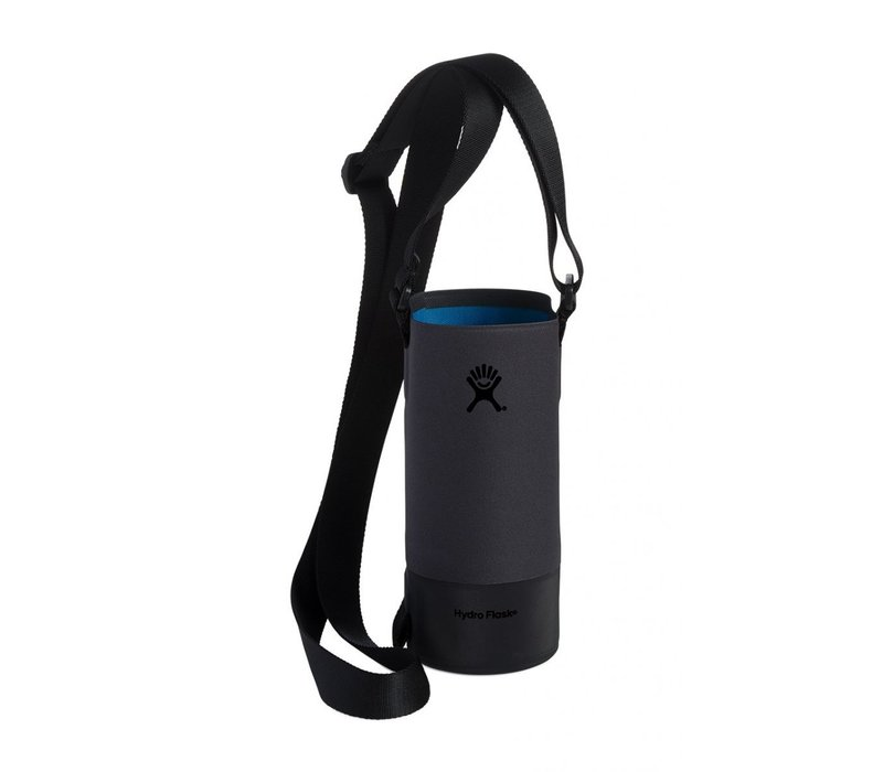 Tag Along Bottle Sling - Small