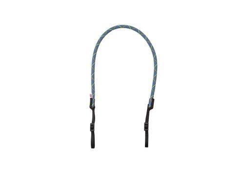 Topo Designs Camera Strap - Blue