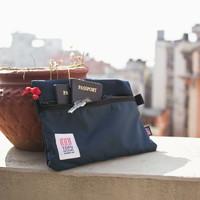 Accessory Bags Small - Black