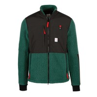 Subalpine Fleece Men's