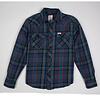 Topo Designs Mountain Shirt Men's
