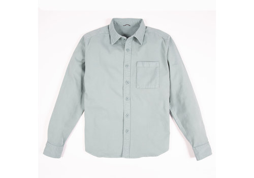 Topo Designs Dirt Shirt Men's