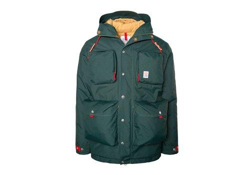 Topo Designs Mountain Jacket Men's