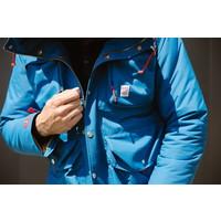 Mountain Jacket Men's