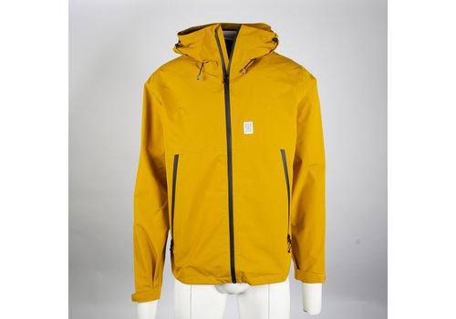 Topo Designs Global Jacket