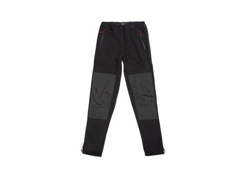 Topo Designs Fleece Pants Men's