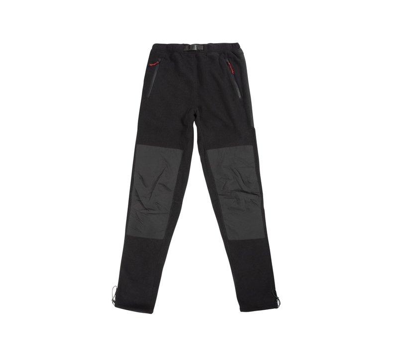 Fleece Pants Men's