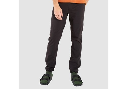 Topo Designs Boulder Pants Men's