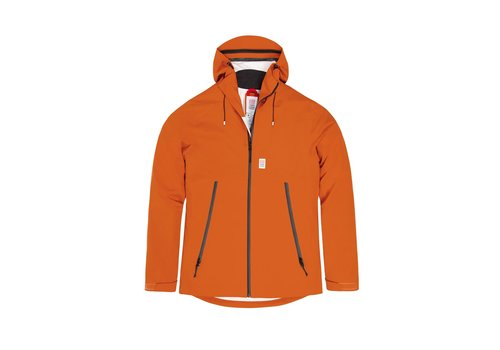 Topo Designs Global Jacket W's