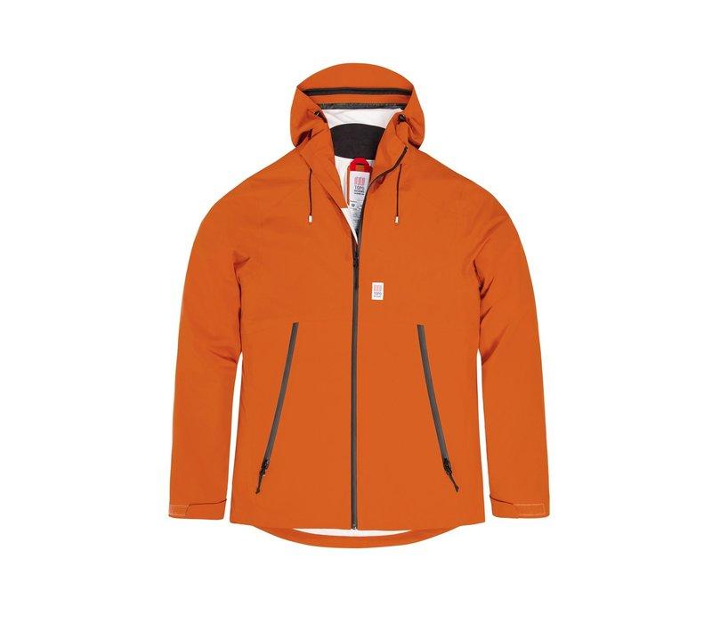Global Jacket W's