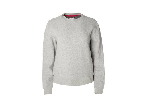 Topo Designs Global Sweater  W's