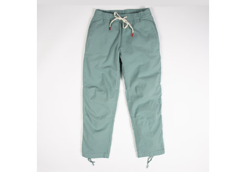 Topo Designs Dirt Pants W's