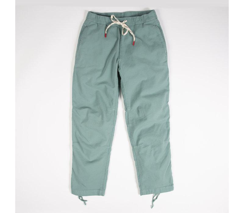 Dirt Pants W's