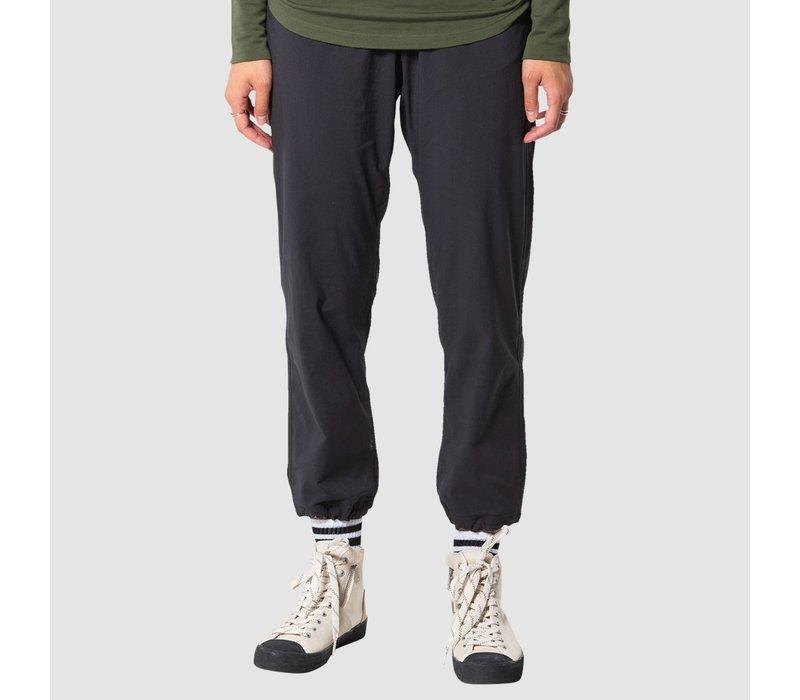 Boulder Pants W's