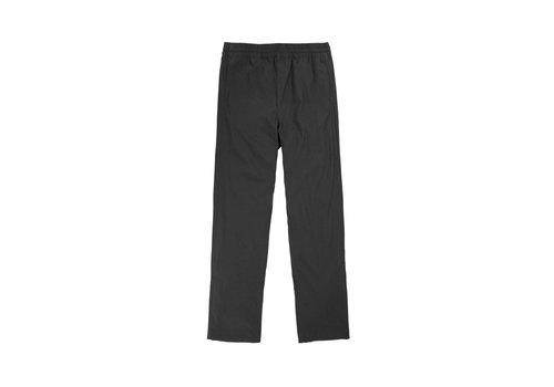 Topo Designs Boulder Pants W's