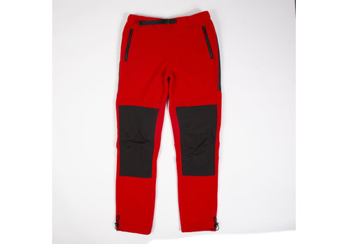 Topo Designs Fleece Pants W's