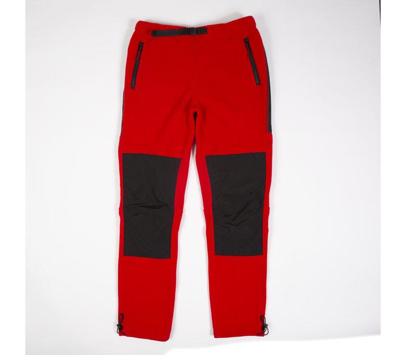 Fleece Pants W's