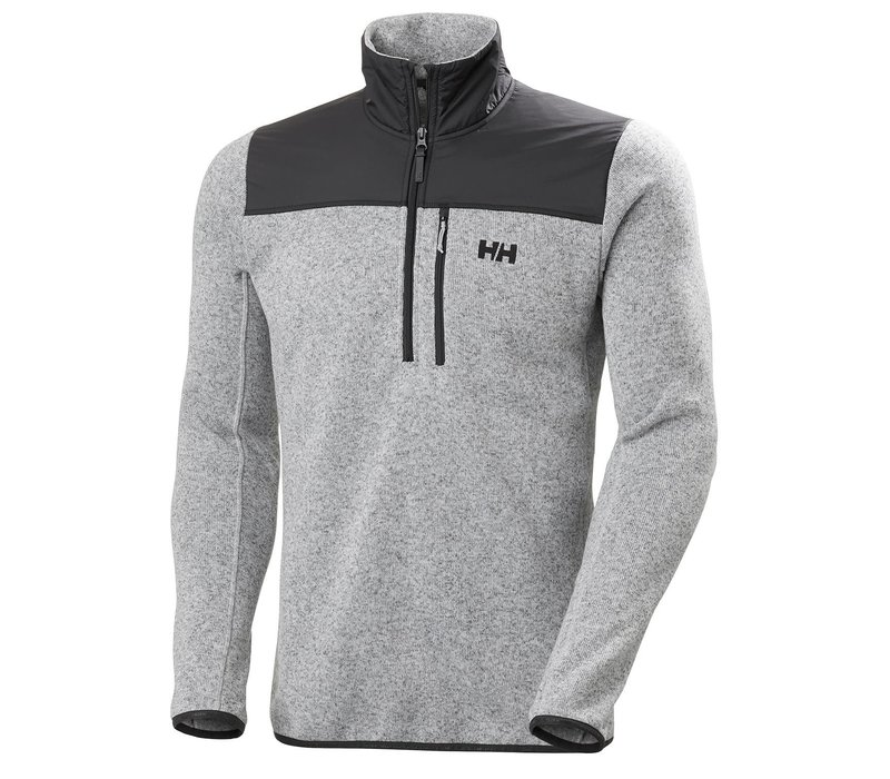 Varde 1/2 Zip Fleece