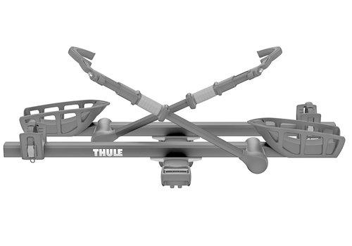 "THULE T2 Pro XT 2 Bike (1.25"") - Black"