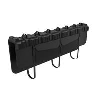 Gate Mate Pro Compact