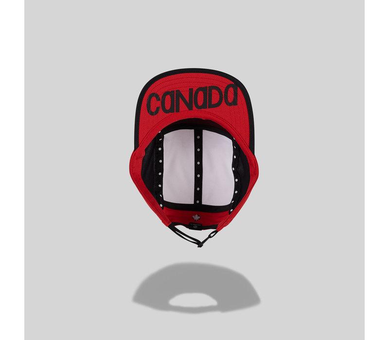 GOCap - Century - Canada