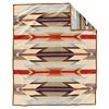 Pendleton USA Wyeth Trail Blanket