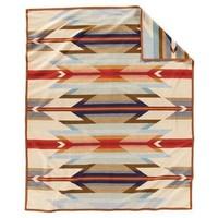 Wyeth Trail Blanket