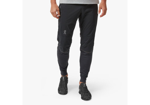 On Running Running Pant Men's