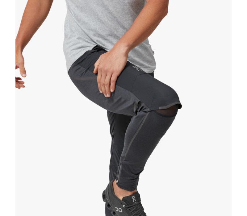 Running Pant Men's