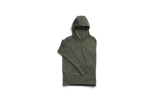 On Running Hoodie Men's
