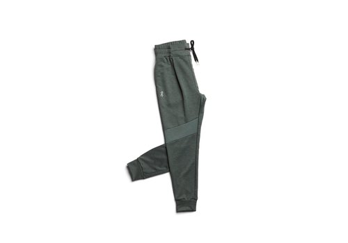On Running Sweat Pants Men's