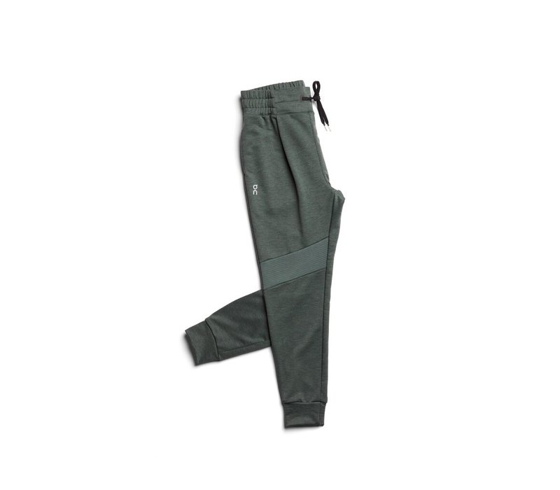 Sweat Pants Men's