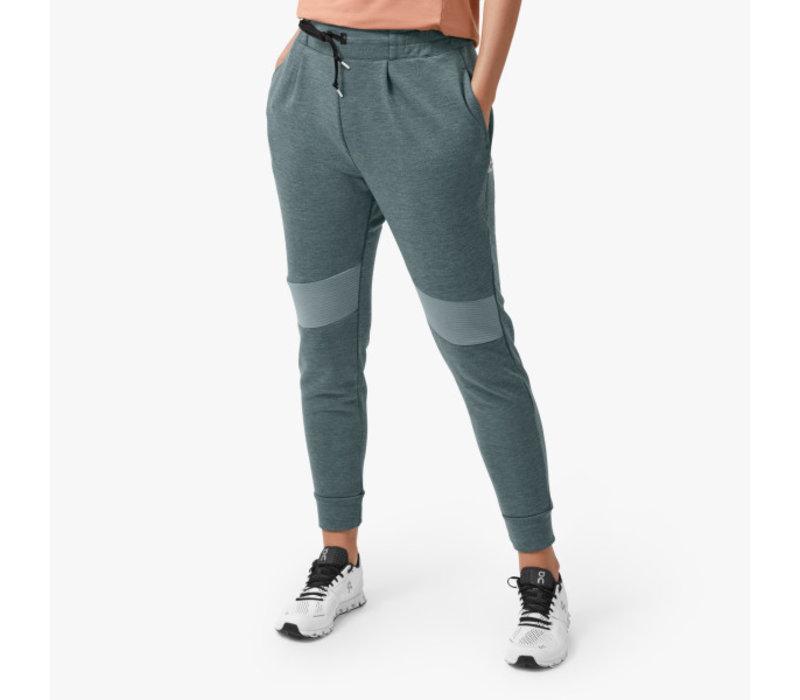 Sweat Pants W