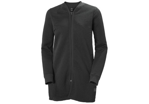 Helly Hansen W Lillo Long Zip