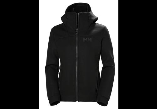 Helly Hansen W HP Ocean Swt Jacket
