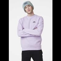 YU Crew Sweater