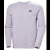 Helly Hansen YU Crew Sweater