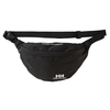Helly Hansen YU Bum Bag - Black