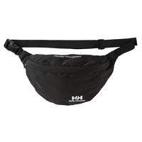 YU Bum Bag - Black