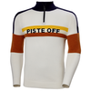 Helly Hansen Tricolore Knitted Sweater