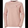 Helly Hansen W F2F Cotton Sweater