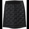 Helly Hansen Lifaloft Skirt