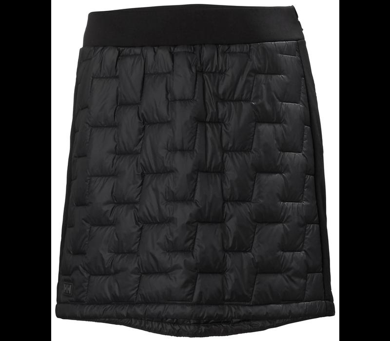 Lifaloft Skirt