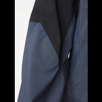 Odin Mountain 3L Shell Jacket