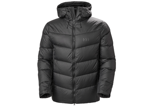 Helly Hansen Verglas Icefall Down Jacket