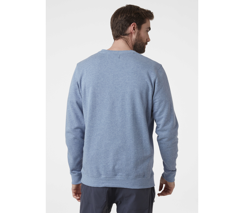 F2F Cotton Sweater