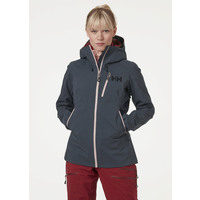 W Odin Mountain 3L Shell Jacket