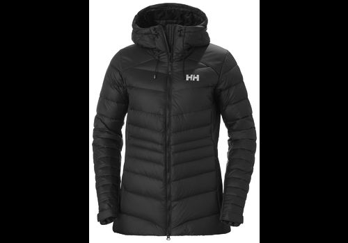Helly Hansen W Verglas Icefall Down Jacket