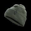 Arc'Teryx Chunky Knit Hat - Aeroponic Heather